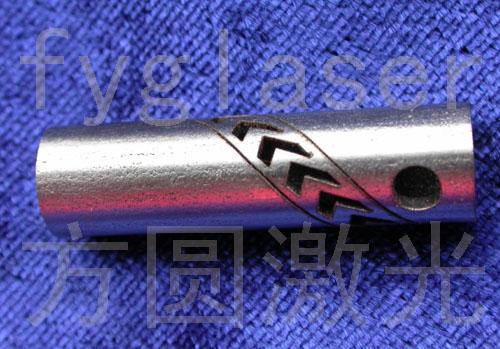 圆管切割 - 激光焊接机|激光切割机|激光打标机|方圆